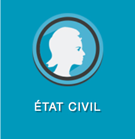 LOGO ETAT CIVIL1