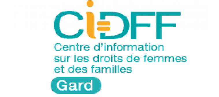 Permanence Emploi Mairie / CIDFF